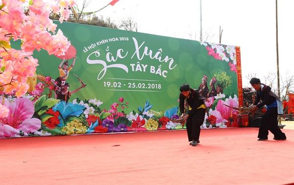http://baovanhoa.vn/Portals/0/EasyDNNNews/thumbs/16767/25679sun-world-fansipan-legen-hoa-do-quyen-25.jpg