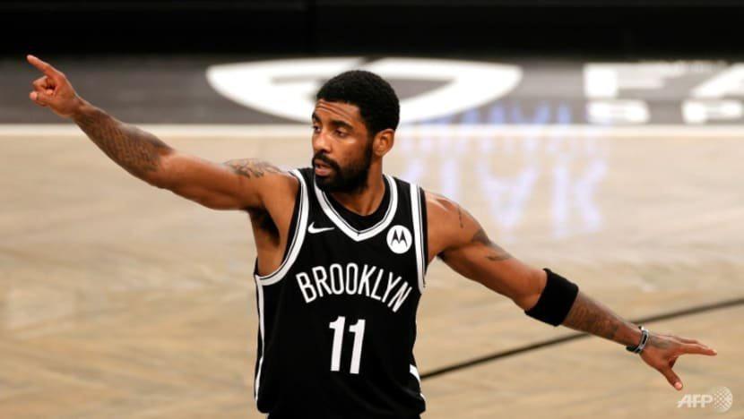 Ngôi sao NBA bị cho ngồi ngoài vì từ chối chủng ngừa Covid-19